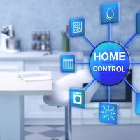 Home automation systems in pensacola