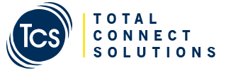 Total Connect Solutions