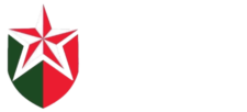 yng global logo